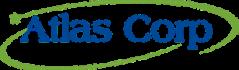 Atlas Corp