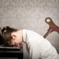 trabajo-vida-dolor-magnesium